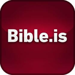 Bible.is/Download/Audio