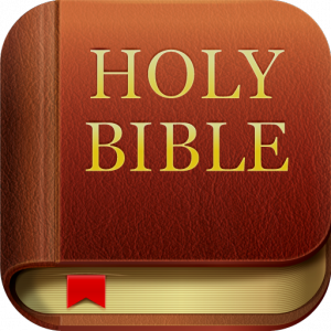 Bible.com/app