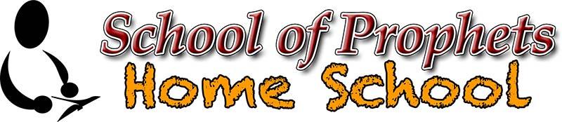School of Prophets